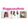 BloggeusesMode