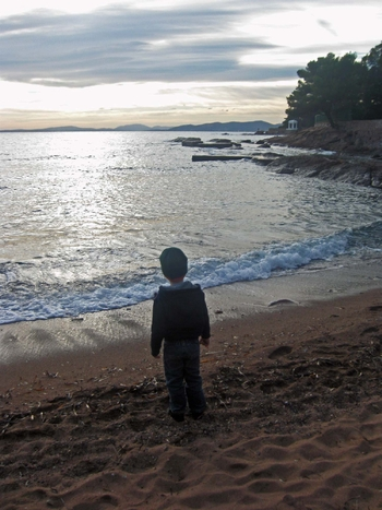 l'enfant-et-la-mer
