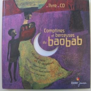 CD Afrique