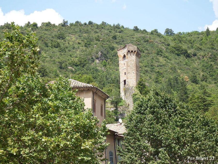 Castellane dept 04 (2)