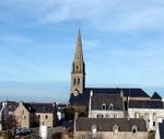 Centre bourg 1