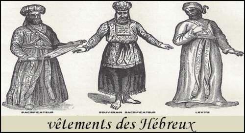 Le grand almanach de la France : Petite histoire du lin