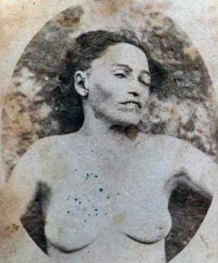Michelina De Cesare