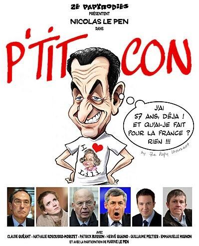 Sarkozy_Ptit_Con.jpg
