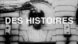 Film Socialisme Jean Luc Godard