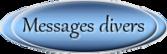 Messages dans accueil