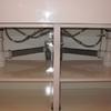 Pose meuble double vasque salle de bain (7)