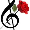 Florence Symphonia