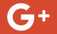 Google annonce la fermeture de Google+ après la découverte d'une ...