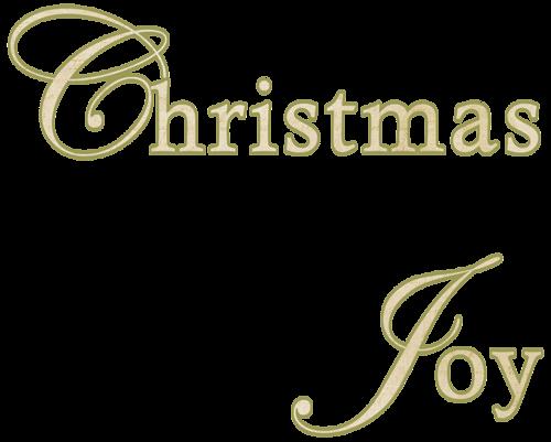 Textes , écritures de Noël 1