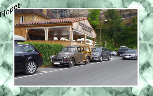 24620 Les Eyzies-De-Tayac