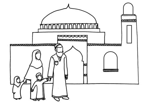 Qu'est-ce qui est préférable pour une femme : venir à la prière de l'aïd ou de rester à la maison ?