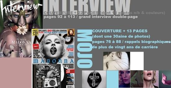 madonna-interview-magazine-4