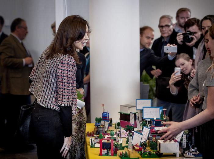 """Børnenes Dag"""