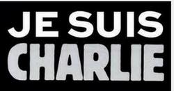 Divers: Pourquoi  Charlie ?