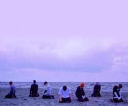BTS - Save Me