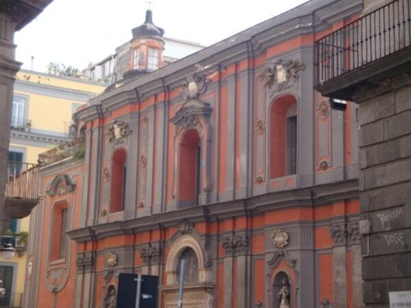 Naples 42