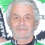Daniel FLAT