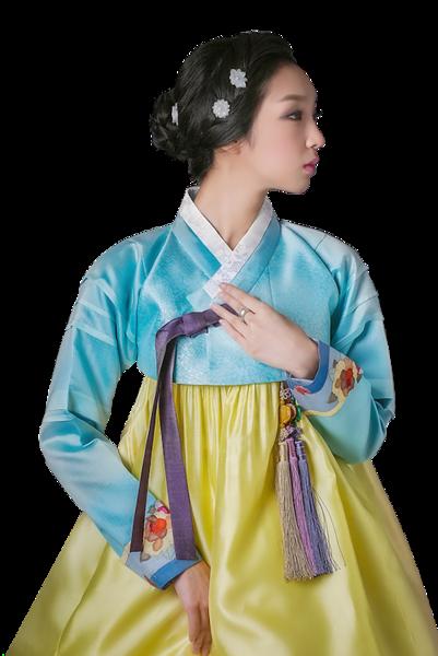 Beautiful Asian Girls_77