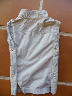 *Atelier libre type montessori: les cadres d'habillage