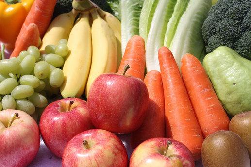 fruit-1095331_12801