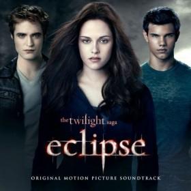 musique Eclipse