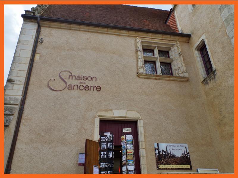 18300 Sancerre