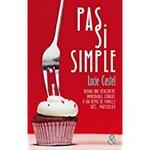 Chronique Pas si simple de Lucie Castel