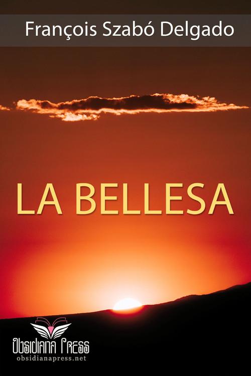 La Bellesa ebook en català per la Sant Jordi 2019