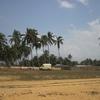 198 Bénin Sur la route des pêches
