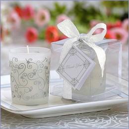 Idée déco 12 : Les bougies