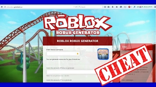Roblox Twitch Oyunları Roblox Robux Hack Tool Unlimited Cash Roblox Mod