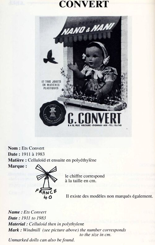 Convert_Celluloïd