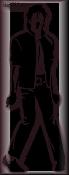 Tube silhouette 2914