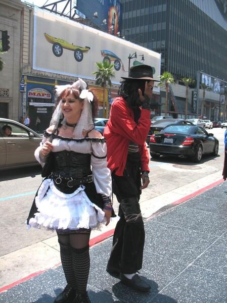Los-Angeles-040--35-.jpg