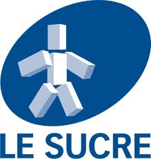 QUESTIONS SUR LE SUCRE (article du CEDUS)