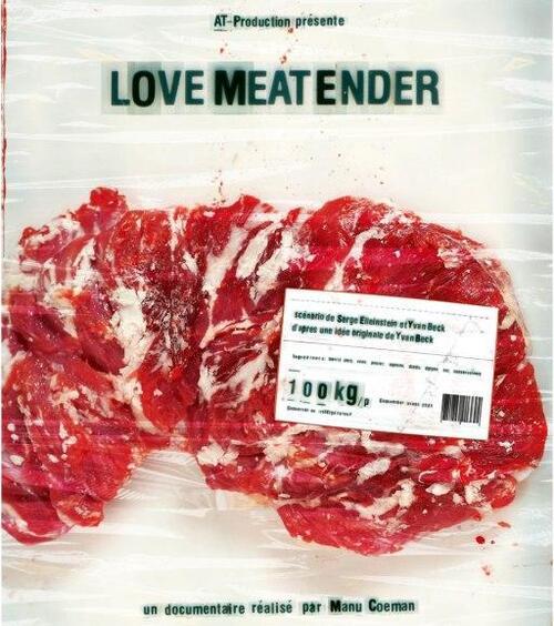 Ne plus manger de viande : végétarisme ou végétalisme