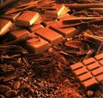 2e Salon du Chocolat 1,2,3 octobre 2011