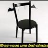 bat chaise.jpg