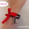 Bracelet Mickey 2-2