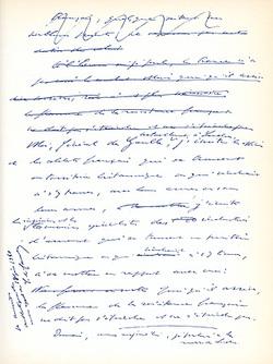 L'appel du 18 juin - 18 juin 1940