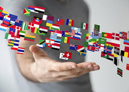 """Résultat de recherche d'images pour """"droit international"""""""