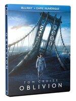 [Blu-ray] Oblivion