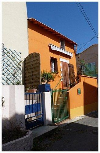 maison orange4
