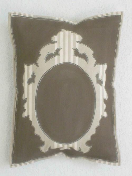 Cadre brun 25x34,5 03 2010 lgt
