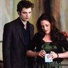New Moon : anniversaire Bella