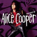 Alice Cooper Chapter #1