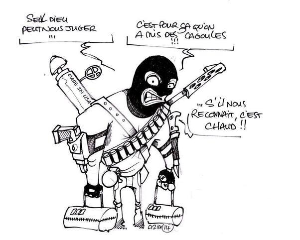 """Résultat de recherche d'images pour """"marsault"""""""