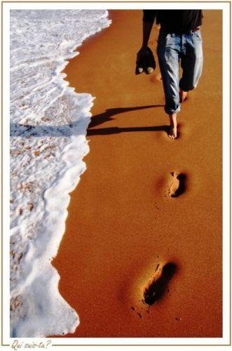pas-sable.jpg