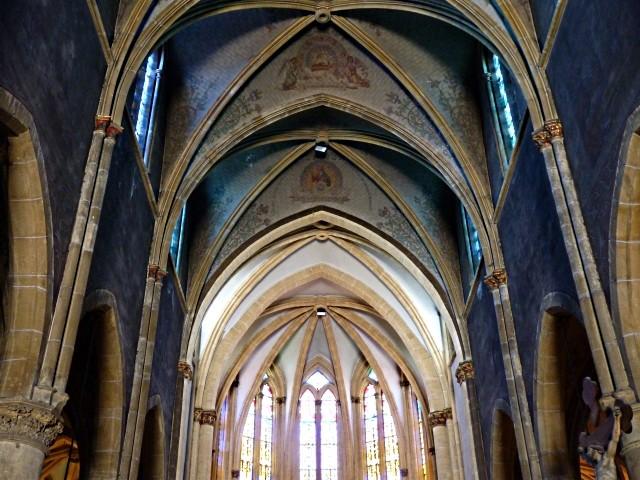 Eglise Sainte Ségolène Metz 22 mp1357 2010